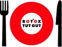 Rotox Edition Bücher Kunst Und Spiele